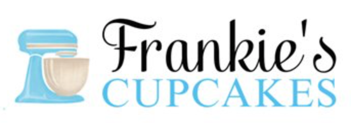 Frankie's Cupcakes